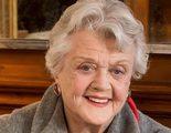 Angela Lansbury, 90 años en 14 curiosidades