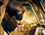 La Imperator Furiosa de Charlize Theron no es protagonista de la secuela de 'Mad Max: Fury Road'