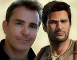 Nolan North: 'Una película de 'Uncharted' no tiene sentido'