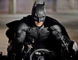 Descubre el monólogo de Batman que Nolan no rodó