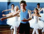10 curiosidades de 'Billy Elliot' que quizás no sabías