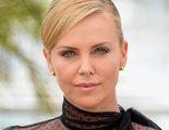 Sony podría cambiar de sexo al protagonista de 'The Gray Man' por Charlize Theron