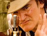 Quentin Tarantino desprecia la película 'Selma', al nivel de TV movie