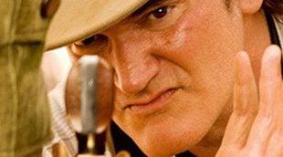 Tarantino desprecia la película 'Selma'