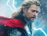 'Thor: Ragnarok', lo más oscuro de Marvel