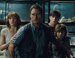 El trailer honesto de 'Jurassic World' te gustará más que la película