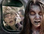 'Flight 462', la webserie de 'Fear the Walking Dead', no tiene prevista su llegada a España