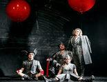11 obras de teatro que querríamos ver en el cine