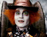 10 disfraces inspirados en Johnny Depp para Halloween