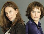 Ellen Pompeo producirá el remake americano de la serie 'Motivos Personales'