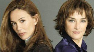 ¡'Motivos Personales' tendrá un remake americano producido por Ellen Pompeo!
