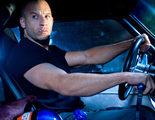Vin Diesel confirma que la historia de 'Fast & Furious 8' ocurrirá en Nueva York
