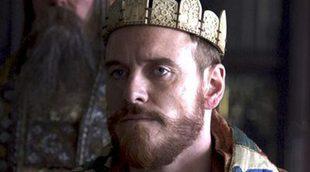 El 'Macbeth' de Michael Fassbender conquista Sitges