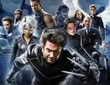 El universo X-Men llegará a la televisión