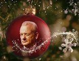 Tráiler del especial Navidad de Netflix de Bill Murray y Sofia Coppola