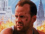 8 candidatos para ser John McClane joven en la precuela de 'Jungla de cristal'