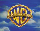 ¿Podría 'Tarzán' acabar siendo otro fracaso para Warner Bros.?