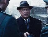 'El puente de los espías', la última de Spielberg, estrena nuevo tráiler en español