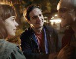 Laia Costa brilla en Sitges con la película alemana 'Victoria'