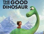 Pixar celebra su 20 aniversario con el nuevo y emotivo teaser de 'El viaje de Arlo'