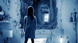 'Paranormal Activity 5' estrena nuevo tráiler