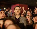 Nuevo tráiler de 'Kill Your Friends', la película protagonizada por Nicholas Hoult
