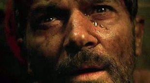 Tráiler español de 'Los 33' con Antonio Banderas y Mario Casas