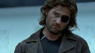 Luc Besson tendrá que pagar 80.000 euros a John Carpenter por plagio