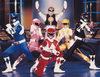 Rumores indican que 3 actores muy famosos podrían unirse a 'Power Rangers'