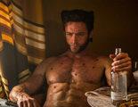 Hugh Jackman desvela su escena favorita de Lobezno