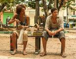 'El rey de La Habana': La Cuba de los abandonados