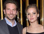 Bradley Cooper promoverá la igualdad salarial tras las palabras de Jennifer Lawrence