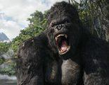 Primeras fotos desde el set de 'Kong: Skull Island'