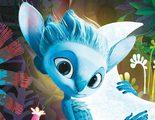 Animación, slasher y posesiones en la última jornada de Sitges 2015