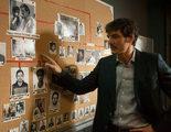 Crítica de 'Narcos': mucha plata y poco plomo para el espectador