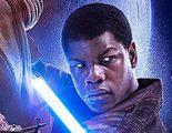 Los secretos del póster de 'Star Wars: El despertar de la fuerza': Luke desaparecido y la nueva Estrella de la Muerte