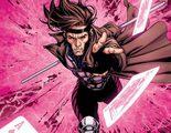 Doug Liman podría hacerse con la dirección de 'Gambito', el spin-off de 'X-Men'