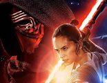 Salen a la venta las entradas de 'Star Wars: El despertar de la fuerza' y se desata la locura