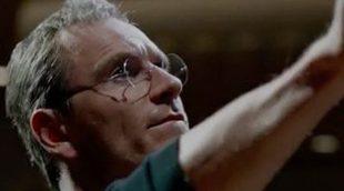 """Aaron Sorkin sobre su guion de 'Steve Jobs': """"Tengo la conciencia tranquila"""""""