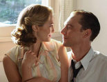 Tom Hiddleston no podrá competir en los Oscar con 'I Saw the Light'