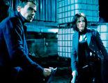 'Underworld: Next Generation' comienza su rodaje con Kate Beckinsale y Theo James