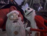 Henry Selick, director de 'Pesadilla antes de Navidad', aclara si es para Halloween o Navidad