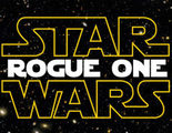 Christopher McQuarrie reescribe algunos fragmentos del guion de 'Rogue One: A Star Wars Story'