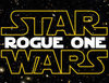 Christopher McQuarrie habría retocado el guión de 'Star Wars: Rogue One'