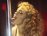 Paul Verhoeven quiere hacer una secuela de 'Showgirls'