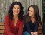 Netflix anuncia el regreso de 'Las chicas Gilmore'