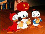 10 películas de Halloween aptas para todos los públicos