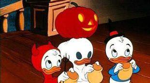 10 películas de Halloween para toda la familia