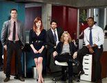 Llega 'Motive', la nueva serie policíaca de Cosmopolitan TV