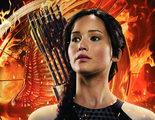 Nuevo TV spot de 'Los Juegos del Hambre: Sinsajo - Parte 2' centrado en Katniss Everdeen
